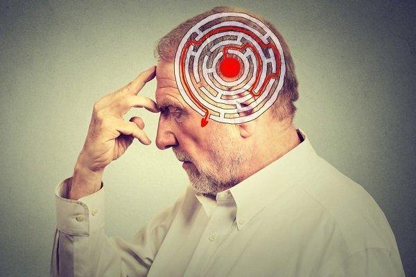 ورزش هایی که آلزایمر را به تعویق می اندازند