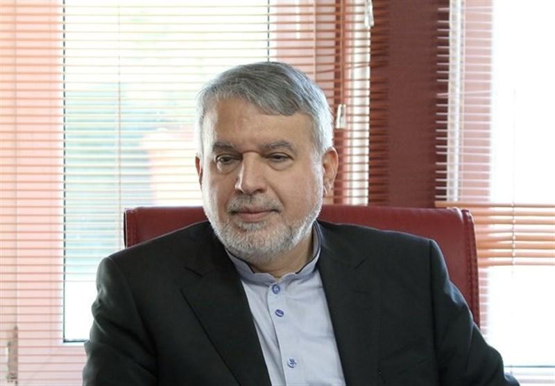 صالحی امیری با انتقاد از قاضی زاده هاشمی: او 5 بار خلاف واقع حرف زده است، استقلال آینده خوبی دارد