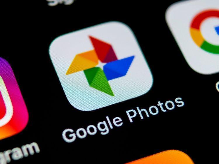 کاربران فعال گوگل فوتوز از مرز یک میلیارد گذشت