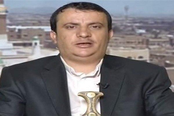 اختلافات عربستان و امارات در یمن آشکار است