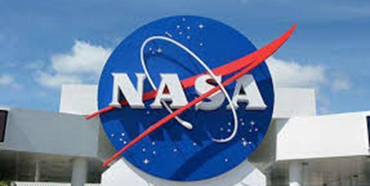 ناسا: دانشجویان برای مأموریت ماه پیشنهاد دهند