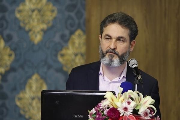 برگزاری تور آشناسازی ایران برای هنگ کنگی ها