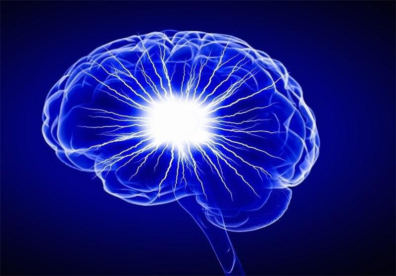 علوم شناختی می تواند آینده جوامع را تحت تاثیر قرار دهد