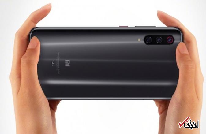 اطلاعاتی جدید از گوشی شیائومیمی 9 پرو منتشر شد ، نسخه های 4G و 5G در دسترس کاربران خواهد بود